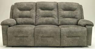ashley furniture recliners – bakusearchfo