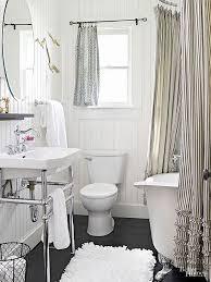 Bathroom Looks 213 Best Bathroom Images On Pinterest Decorating Bathrooms