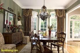 dining room curtain dining room dining room drapes elegant dining room design curtains