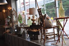 Shopping In The Blue Ridge Mountains Of North Georgia - Blue ridge furniture