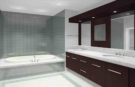 3d bathroom design software renovation 3d bathroom drawing rescue design and project