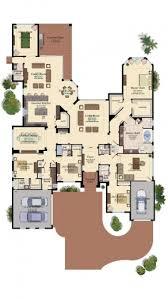 best 17 best ideas about mansion floor plans on pinterest house