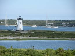 martha s vineyard lighthouses of martha u0027s vineyard martha u0027s vineyard online