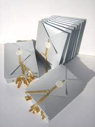 enveloppe faire part mariage faire part de mariage et leur enveloppe estillée création dame