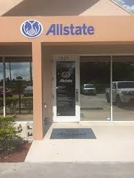 Car Rentals In Port St Lucie Life Homeowner U0026 Car Insurance Quotes In Port Saint Lucie Fl