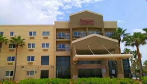 Comfort Texas Hotels Comfort Suites South Padre Island South Padre Island Tx United