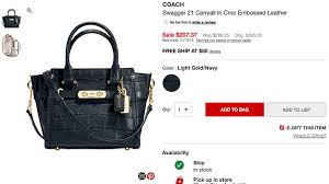 macys womens boots size 11 macy s website review october 2017 shopping at macys