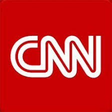 cnn app for android cnn app for android phones phone free app can my phone or tablet