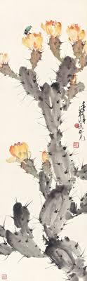 cuisine ang駘ique 604 best восточная живопись images on painting