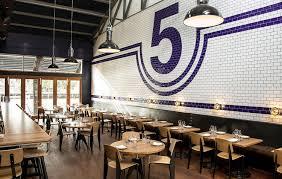 private dining room melbourne shed 5 by loopcreative karmatrendz