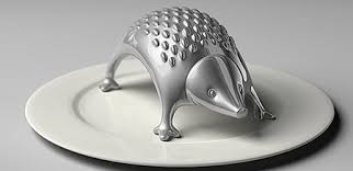 Kitchen Product Design 3 Cool Kitchen Products 1 Design Per Day