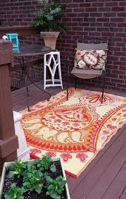 World Market Rug Outdoor Rugs World Market Rug Designs