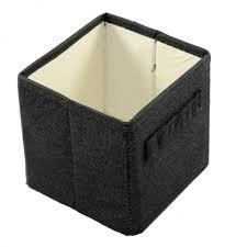 aufbewahrungsbox badezimmer aufbewahrungsbox klein 12x12x13 badezimmer korb kiste box