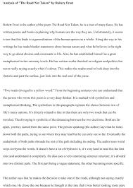 Resume Sample Nyu by Youtube Nyu Stern Essay 3