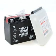 ytx12 bs battery sealed