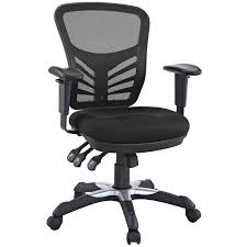 Office Chairs Without Wheels And Arms Desk Chair No Wheels No Arms Home Img Cool And Also Stunning Desk