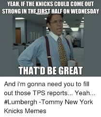 Lumbergh Meme - i m just not going to go there anymore com office space reports