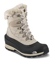 womens boots in the uk s chilkat 400 boots united states