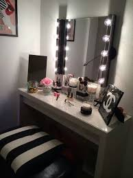 Makeup Room Decor Makeup Room Decor Saubhaya Makeup