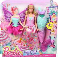barbie corvette silver barbie fairytale dress up fairytale dress up shop for barbie