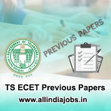 resume format for freshers engineers ecet ts ecet previous papers download telangana ecet model papers