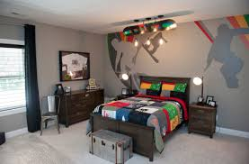 interior design sports themed room ideas sports themed room interior design sports themed room ideas 47 really fun sports themed bedroom ideas home remodeling