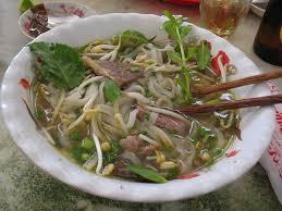 la cuisine vietnamienne cuisine vietnamienne plats typiques et spécialités régionales