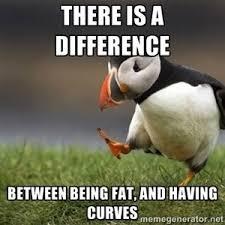 Advice Mallard Meme Generator - angry advice mallard meme guy
