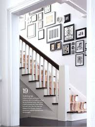 up the stairs wall decor choice image home wall decoration ideas