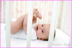 How To Sleep In A Chair How To Get Your Baby To Sleep In A Crib Style U0026 Hairstyles