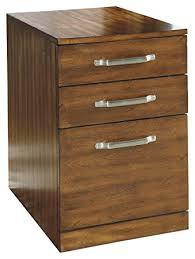 hton bay cabinet drawers amazon com ashley furniture signature design lobink file cabinet