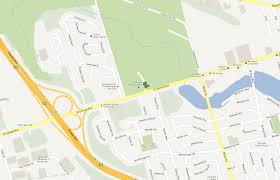 Coc Map Up Coming Events U2026 Moncton Outdoor Enthusiasts