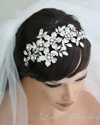 hair accessories malaysia bridal flower crown wedding hair accessories wedding bridal