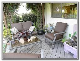 Orchard Supply Patio Furniture by Orchard Supply Outdoor Wicker Furniture Patios Home Furniture
