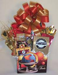 thank you basket thank you gift baskets appreciation gift baskets thank you