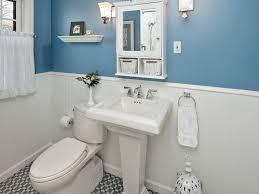 pretentious basement bathroom design designed modernly