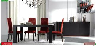 Homebase Kitchen Furniture Homebase Kitchen Tables And Chairs Thegoodcheer Co