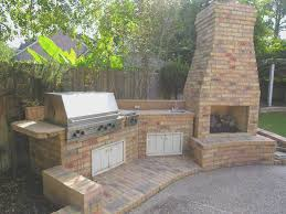 fireplace creative modular outdoor fireplace home decor interior