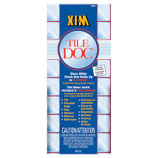 tough as tile sink and tile finish xim tile doc tm epoxy tile refinishing kit rona