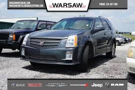 cadillac srx v8 for sale cadillac srx v8 awd for sale used cars on buysellsearch