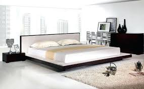 beds modern platform beds with storage bedspreads quilts