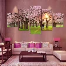Wall Paintings For Living Room Online Get Cheap Large Wall Paintings Aliexpress Com Alibaba Group