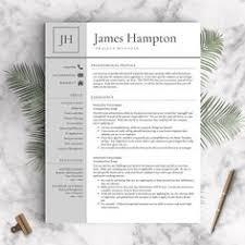 Realtor Resume Sample by The Kaylee Lyn Resume Design Graphic Design Marketing Sales