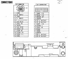 kenwood kdc 138 wiring diagram and agnitum me
