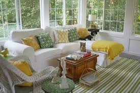 my sunroom come in and sit a spell hooked on houses