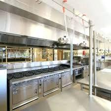 restaurant kitchen design ideas small restaurant kitchen design smartness design small restaurant