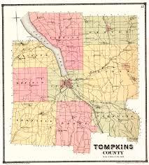 Iupui Map 16380small Jpg