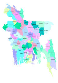 map all bangladesh jpg
