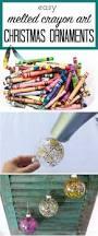 25 unique crayon art ideas on pinterest crayon canvas melted