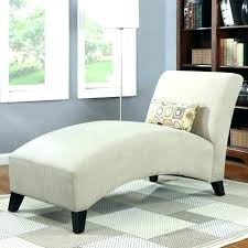 Bedroom Chaise Lounge Chaise Lounge Bedroom Comfy Chaise Lounge Comfy Lounge Medium Size